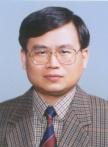 Wu, Chih-Ping