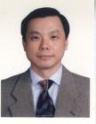 Huang, Ching-Chuan