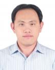 Yang, Shih-Hsien