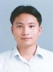 Chung, Hsin-Yang