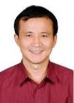 Pan, Nang-Fei
