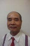 Chung, Lap-Loi