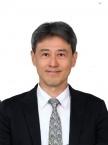 Tony S. Yen