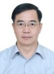 Huang, Yih-Yen