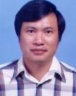 Cheng , Ming-Chang